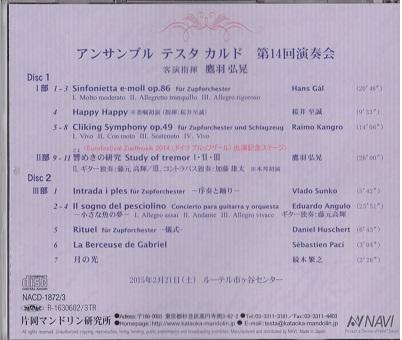 testa-CD-1