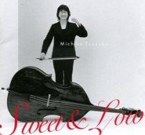 Sweet&Low.jpg