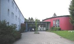 Ottweiler-IMG_2038-%5B1%5D.jpg
