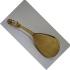 mandolin15.JPG