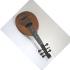 mandolin3.JPG
