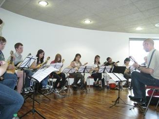 2011-d-12.JPG