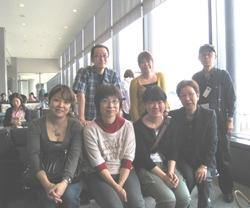 2011-d-2.JPG