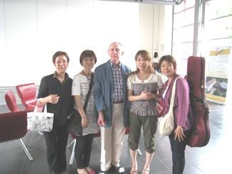 2011-d-26-5.JPG