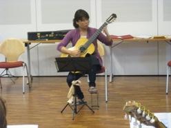 2011-d-26-6.JPG
