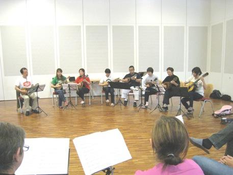 2011-d-27.JPG