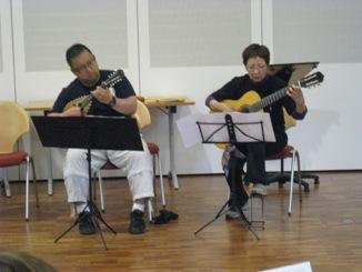 2011-d-28.JPG
