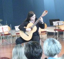 2011-d-29-3.JPG