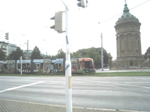 2011-d-30-3.JPG