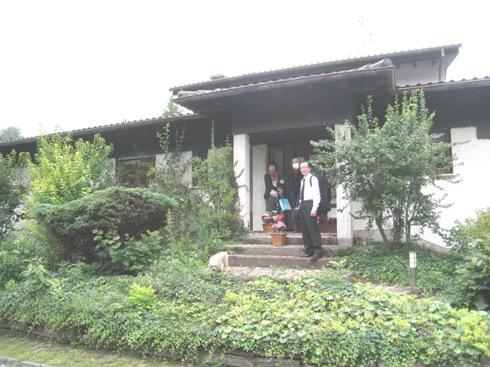 2011-d-30-7.JPG