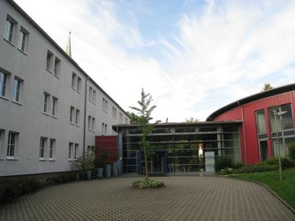 2011-d-9.JPG