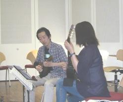 concert-6.JPG