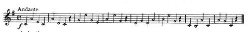 harmonics-e.jpg