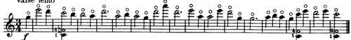 harmonics-f.jpg