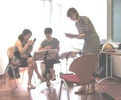 lesson-11.JPG