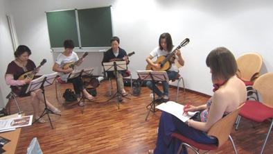 lesson-14.JPG